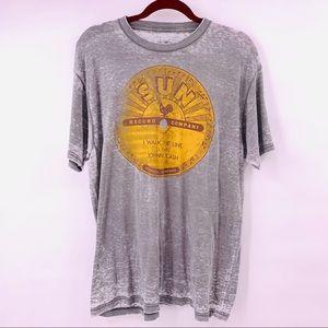 Sun Record Company